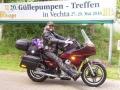 126 Vechta-Anmeldung 2016-05-27
