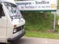 127 Vechta-Anmeldung 2016-05-27