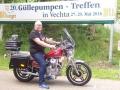 128 Vechta-Anmeldung 2016-05-27
