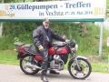 129 Vechta-Anmeldung 2016-05-27