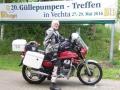 130 Vechta-Anmeldung 2016-05-27