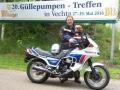 133 Vechta-Anmeldung 2016-05-27