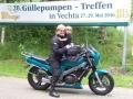 134 Vechta-Anmeldung 2016-05-27