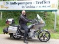 135 Vechta-Anmeldung 2016-05-27