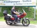 139 Vechta-Anmeldung 2016-05-27