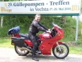 141 Vechta-Anmeldung 2016-05-27