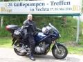 142 Vechta-Anmeldung 2016-05-27