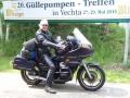 143 Vechta-Anmeldung 2016-05-27