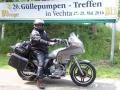 144 Vechta-Anmeldung 2016-05-27