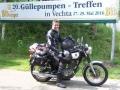 145 Vechta-Anmeldung 2016-05-27