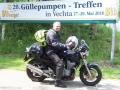 146 Vechta-Anmeldung 2016-05-27