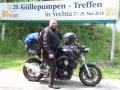 147 Vechta-Anmeldung 2016-05-27