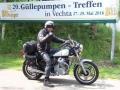 148 Vechta-Anmeldung 2016-05-27