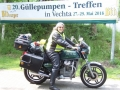 149 Vechta-Anmeldung 2016-05-27
