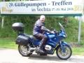 152 Vechta-Anmeldung 2016-05-27