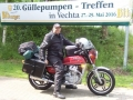 153 Vechta-Anmeldung 2016-05-27