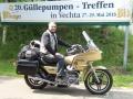 154 Vechta-Anmeldung 2016-05-27