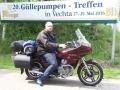 155 Vechta-Anmeldung 2016-05-27