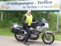158 Vechta-Anmeldung 2016-05-27