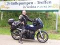 159 Vechta-Anmeldung 2016-05-27