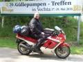 160 Vechta-Anmeldung 2016-05-27