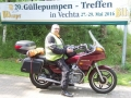 161 Vechta-Anmeldung 2016-05-27