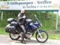 163 Vechta-Anmeldung 2016-05-27