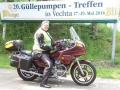 164 Vechta-Anmeldung 2016-05-27