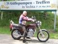 165 Vechta-Anmeldung 2016-05-27