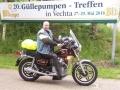 167 Vechta-Anmeldung 2016-05-27