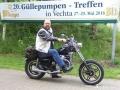 168 Vechta-Anmeldung 2016-05-27