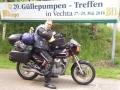 171 Vechta-Anmeldung 2016-05-27
