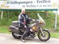 172 Vechta-Anmeldung 2016-05-27
