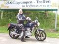 173 Vechta-Anmeldung 2016-05-27