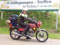 176 Vechta-Anmeldung 2016-05-27