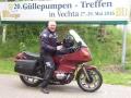 178 Vechta-Anmeldung 2016-05-27