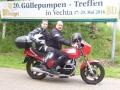 179 Vechta-Anmeldung 2016-05-27
