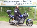 180 Vechta-Anmeldung 2016-05-27