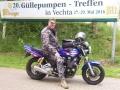 181 Vechta-Anmeldung 2016-05-27