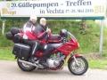 182 Vechta-Anmeldung 2016-05-27