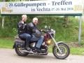 184 Vechta-Anmeldung 2016-05-27