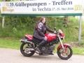 185 Vechta-Anmeldung 2016-05-27