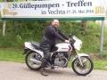 186 Vechta-Anmeldung 2016-05-27