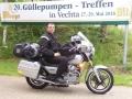 187 Vechta-Anmeldung 2016-05-27