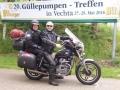 189 Vechta-Anmeldung 2016-05-27