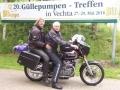 190 Vechta-Anmeldung 2016-05-27
