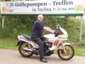 191 Vechta-Anmeldung 2016-05-27