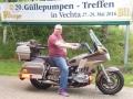 192 Vechta-Anmeldung 2016-05-27
