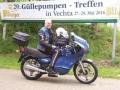 194 Vechta-Anmeldung 2016-05-27