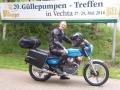 195 Vechta-Anmeldung 2016-05-27